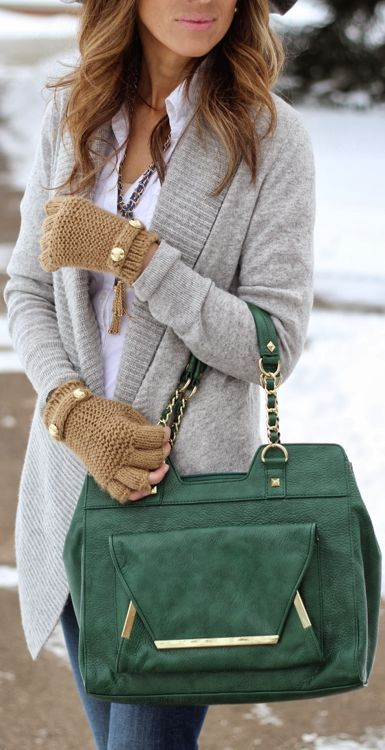 Moderní kabelky