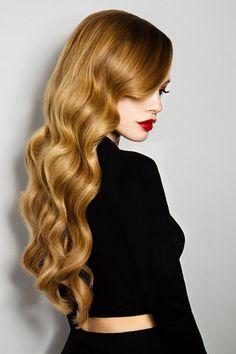 Výhody, které přináší clip in vlasy