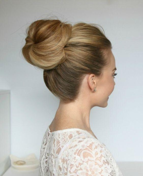 clip-in vlasy