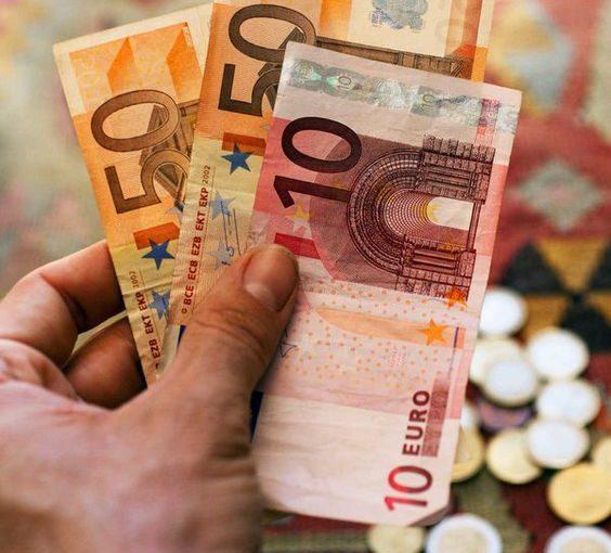 V jaké měně byste měli mít svůj offshore účet?