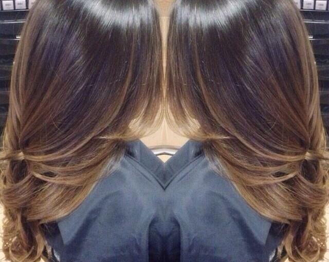 Clip in vlasy – šetrné k vašim přirozeným vlasům