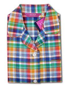 Luiz pyžama